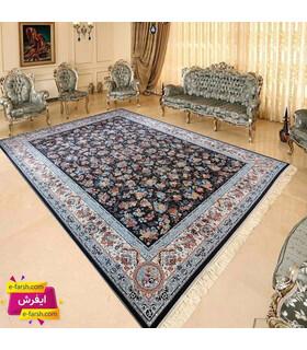 فرش ماشینی پرشین مشهد طرح 36014 طوسی