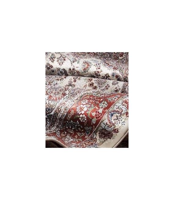 فرش های 700 شانه