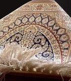 فرش های 1500 شانه