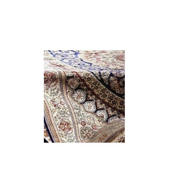 فرش های 1000 شانه
