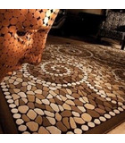 فرش های فانتزی